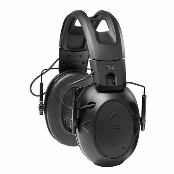 Peltor Tactical 300 Digital Hearing Protection