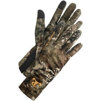 TrueTimber LWT Touchscreen Glove