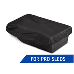 Otter Pro Sled Series Cover. Small Ultra-Wide