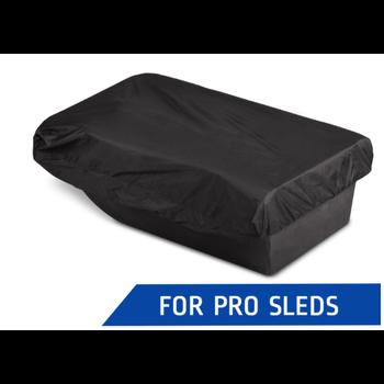 Otter Pro Sled Series Cover. Medium