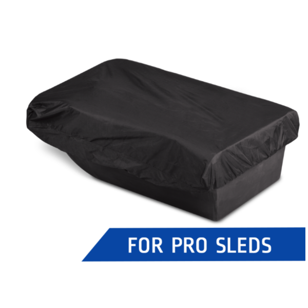 Otter Pro Sled Series Cover. Medium