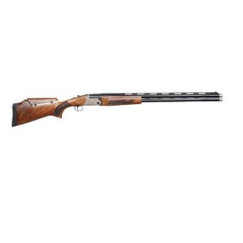 "Khan Arms Arthemis Super Sport Skeet 12ga 28"" Over/Under Shotgun"