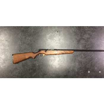 Mossberg Model 183D 410ga Bolt Action Repeater