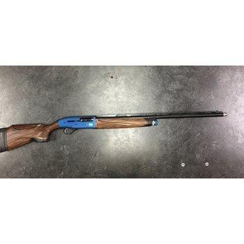 Beretta A400 Xcel 12ga 30' Parallel Target Semi Auto Shotgun w/Adjustable Comb W/Kick Off