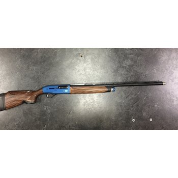 Beretta Beretta A400 Xcel 12ga 30' Parallel Target Semi Auto Shotgun w/Adjustable Comb W/Kick Off