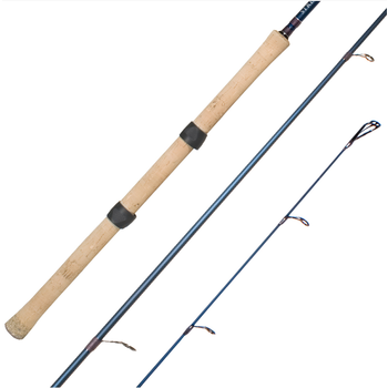 Streamside Tranquility 11'6 Float Rod. 2-pc 4lb-8lb