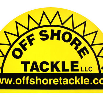Offshore Tackle