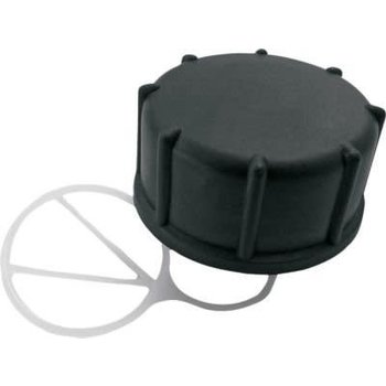 Jiffy Replacement Fuel Tank Cap