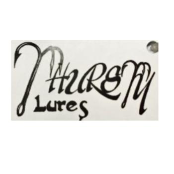 Thursty Lures