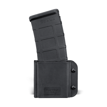 Blade-Tech Blade-Tech Signature AR Mag Pouch Single Vertical