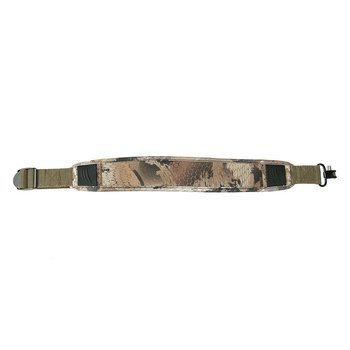 Tanglefree Flight Series Gun Sling, Optifade Marsh