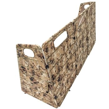 Tanglefree Flight Series Panel Blind, Optifade Marsh