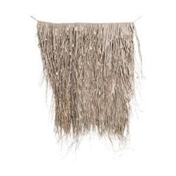 Tanglefree Knotted Blind Grass 4'x5' (4 Sheets)