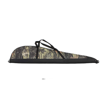 Backwoods Pure Camo Rifle Case, 40""