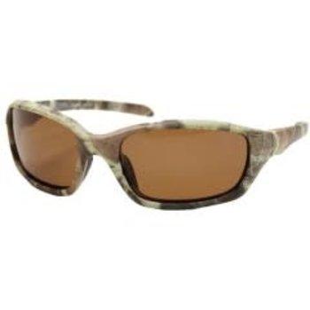 Backwoods Ranger Sunglasses, Pink Camo