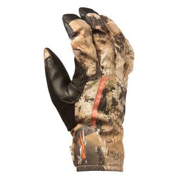 Sitka Pantanal GTX Glove Optifade Waterfowl L