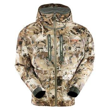 Sitka Boreal Jacket Optifade Waterfowl M