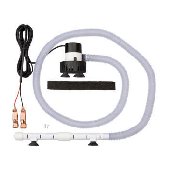 Marine Metal Products Super Saver Kit