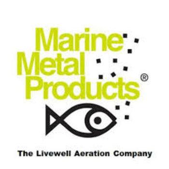 Marine Metal Products