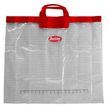 Berkley Heavy Duty PVC Fish Bag