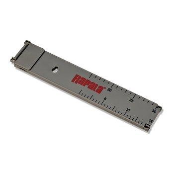 """Rapala Folding Ruler 24"""""""
