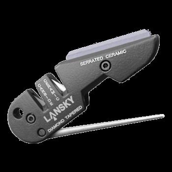 Lansky Blademedic Sharpener