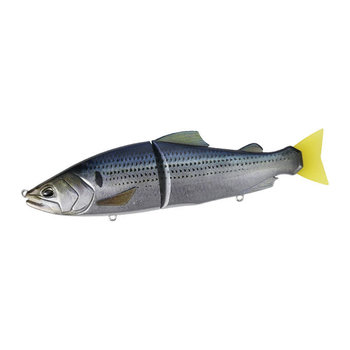 Duo Realis Onimasu 188F Gizzard Shad ND