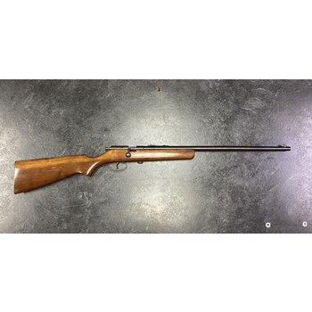 Cooey Model 39 22 LR Single Shot Rifle