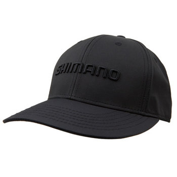 Shimano Fish Camo Cap, little slimie's never see you coming.