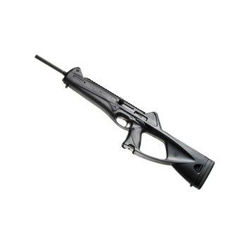 """Beretta CX4 Storm - 9mm, 19"""" Non Restricted Semi Auto Rifle"""