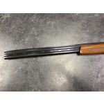 "IGA Condor Competition 12ga 30"" Over/Under Shotgun w/Adjustable Comb"