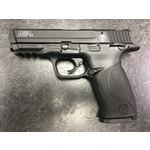 Smith & Wesson  M&P 22 LR Semi Auto Pistol w/2 Mags