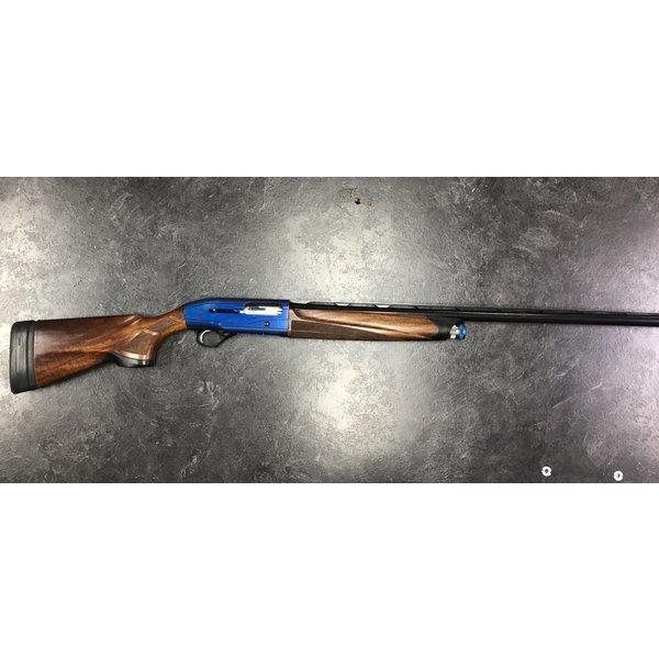 "Beretta A400 Xcel Sporting 12ga 30"" Semi Auto Shotgun"
