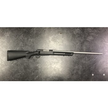 Winchester Model 70 Coyote Light 308 Win Stainless Fluted Bolt Action Rifle