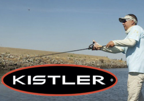 Kistler Rods