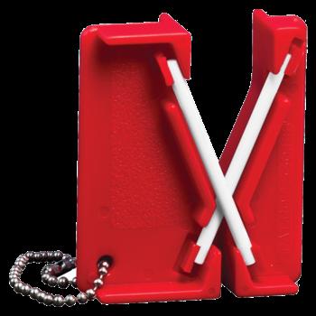 Lansky Mini Crock Stick Sharpener