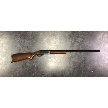 """CIL Model 402 Single Shot 2 3/4 12GA 30"""" Barrel"""