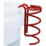 Berkley Bucket Rod Holder