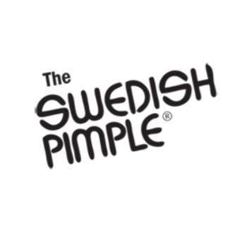 The Swedish Pimple