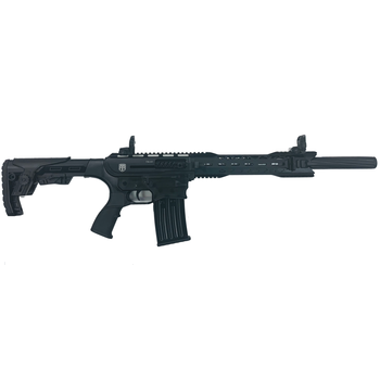 Revolution Armory TK12S 12ga Semi Auto Vertical Mag Tactical Shotgun