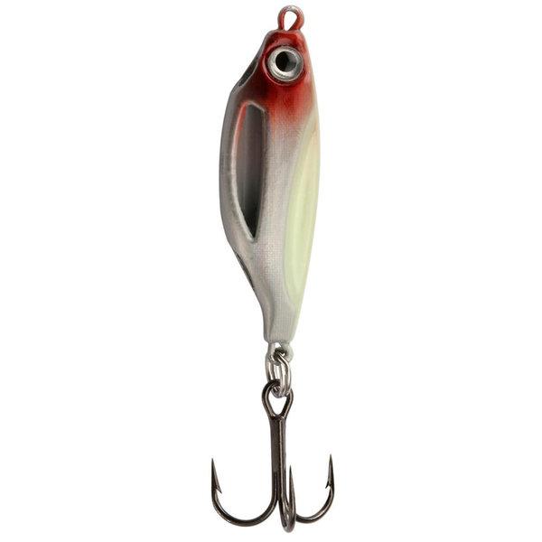 13 Fishing Flash Bang Jig Clown 3/8oz