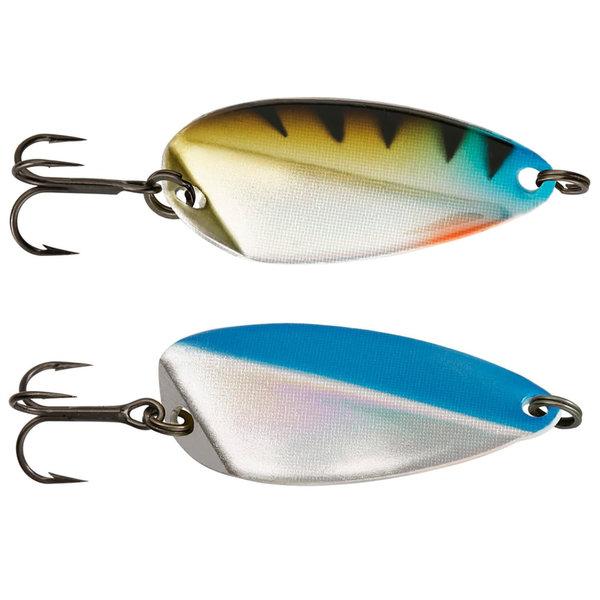 13 Fishing Origami Blade 3/16oz Cosmic Perch