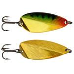 13 Fishing Origami Blade 3/16oz Perch