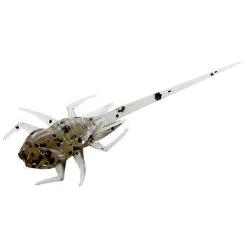 13 Fishing Battle Beetle Potentially Purple 6-pk