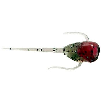 13 Fishing Paralyzer Cherry Bomb 6-pk