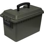 Mil-Spex Fat 50 Ammo storage case