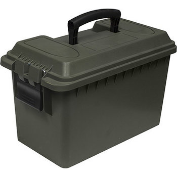Mil-Spex Fat 50 Ammo storage case