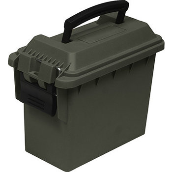 Mil-Spex Mini Ammo Storage Case