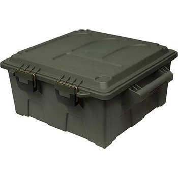 Mil-Spex Mil-Spex Survival Storage Box