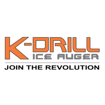 K-Drill